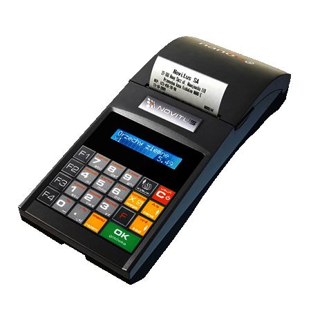 kasa-fiskalna-novitus-nano-e,281,450x450