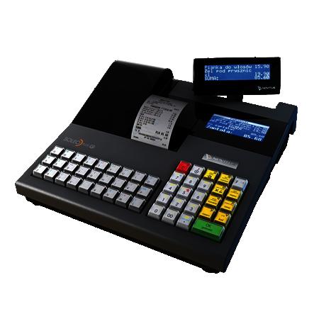 kasa-fiskalna-novitus-soleo-plus-e,80,450x450