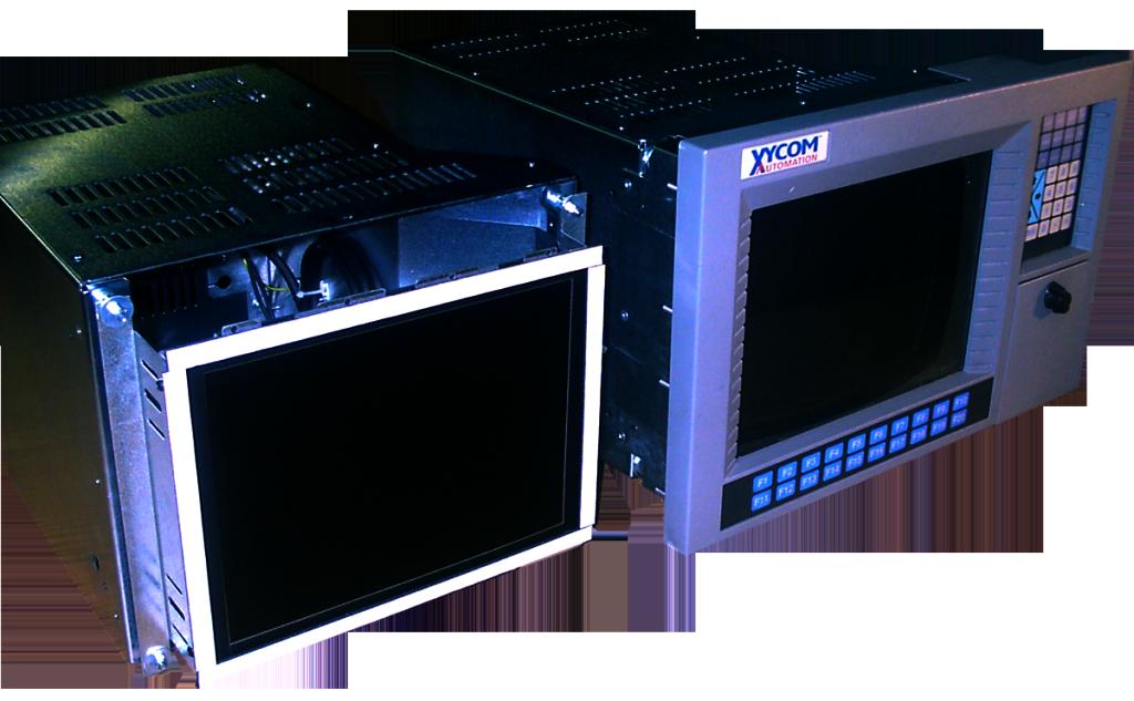 panele-lcd-crt-Xycom-01-1250