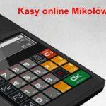 kasa nano online