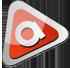 Serwis laptopa Katowice – Kasy rejestrujące Mikołów.Sklep serwis komputerowy Katowcie , Strony internetowe-projektowanie, Kasa fiskalna.Szkolenia Mikołów